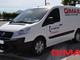 Noleggiare un furgone: a Genova è semplice!