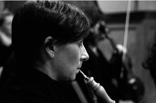 Ritorna a Chiavari il festival organistico internazionale 'Armonie sacre percorrendo le terre di Liguria'