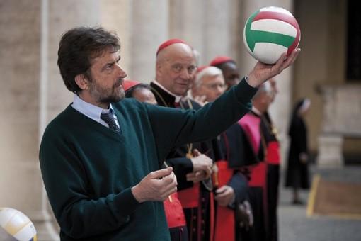 """""""Santiago, Italia"""", il nupvo film di Moretti distribuito da Academy Two"""
