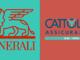 Cattolica Assicurazioni: dagli azionisti ex soci un deciso 'no' all'OPA Generali