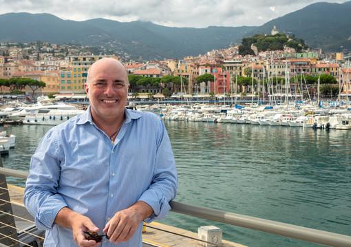 """Turismo, Berrino scrive al ministro Garavaglia: """"Aiuti statali anche ai b&b gestiti non in forma imprenditoriale"""""""