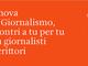 Genova e il giornalismo: continua la serie di incontri