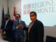 Arrivato l'ok del generale Figliuolo, Piemonte e Liguria vaccineranno i turisti in vacanza