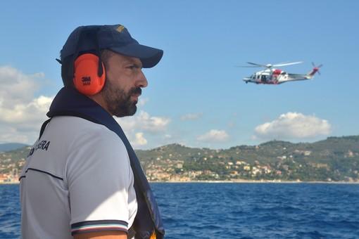 Operazione 'Mare Sicuro 2020' i risultati: in aumento i soccorsi in mare, calano i decessi