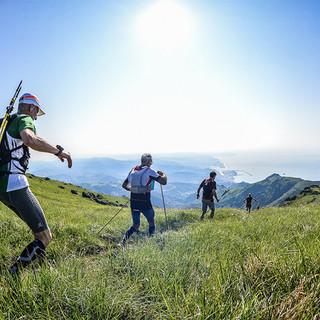 Il 'Gran Trail Rensen' torna con un'edizione speciale confidando nel ritorno alla normalità