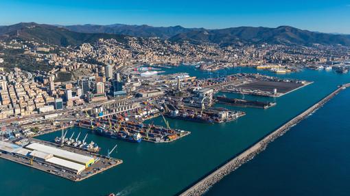 Genova nel programma innovativo 'Smarter Italy': primo obiettivo la mobilità sostenibile
