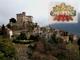 """""""Game of Kings"""": il borgo vecchio di Balestrino ospiterà le riprese della battaglia finale della serie"""