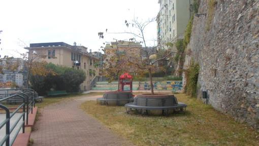 Foto del Comune di Genova