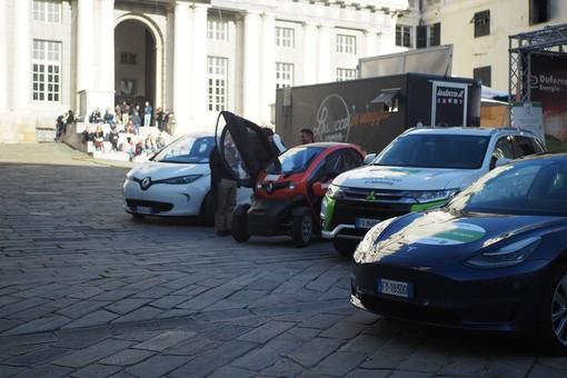 Rigenerazione e sviluppo della Città al centro della VI edizione della Genova Smart Week