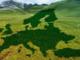Il Green new deal al centro dell'agenda 'Liguria 20.25' dei giovani della Lega