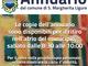 Santa Margherita Ligure: da sabato l'Annuario del Comune in distribuzione alla cittadinanza