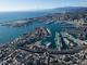 Genova, 34 imprese  pronte ad investire nella zona franca urbana