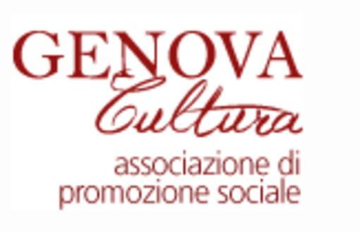 Genova Cultura: doppio evento nel fine settimana