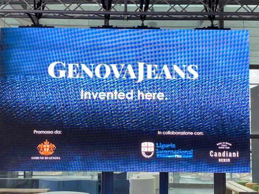 Finanziamento per 'Genova Jeans', l'opposizione chiede la convocazione urgente di un consiglio comunale