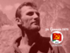 """PCI Genova: """"Ricordiamo con commozione e gratitudine Guido Rossa"""""""