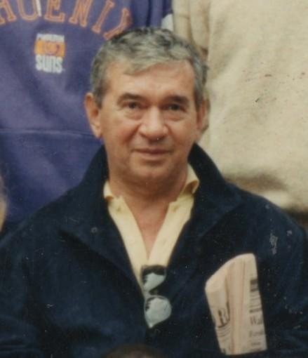 Addio a Gianfranco Fabiano, il professore più amato dagli studenti