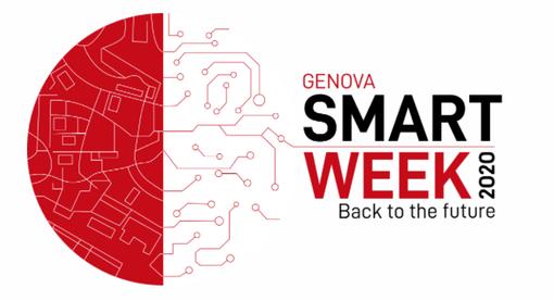 Genova Smart Week: infrastrutture per la rigenerazione e lo sviluppo della città