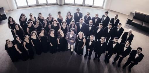 Festival di classica: domani al via il Genoa international music youth festival di Genova (FOTO)