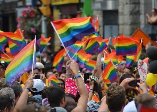 Gruppi di preghiera contro il Gay Pride: la Curia di Genova dice no