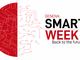 Genova Smart Week: grande successo di pubblico per la sesta edizione