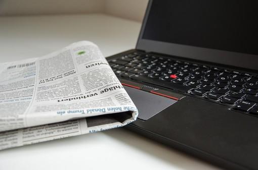 Editoria: l'incontro a Roma per il rilancio del settore