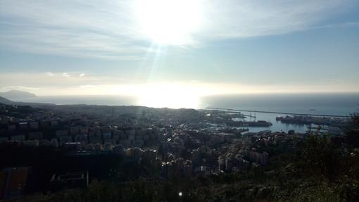 Imprese storiche di Genova: prorogato il termine d'iscrizione