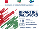 Giornata Mobilitazione Lavoro: prosegue a livello regionale la mobilitazione di Cgil, Cisl e Uil in tutta Italia