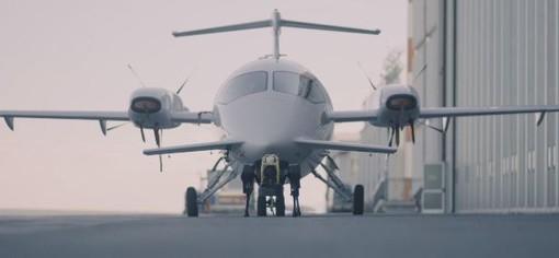 HyQReal: il robot di IIT di Genova che riesce a trainare un aereo (VIDEO)