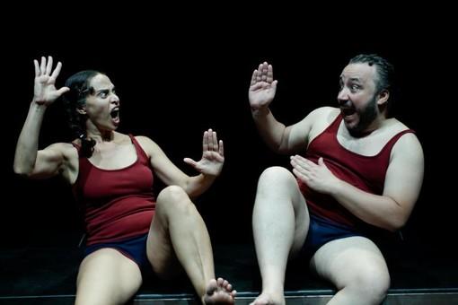 Teatro Nazionale Genova: va in scena 'Happy hour', il nuovo spettacolo di Cristian Ceresoli