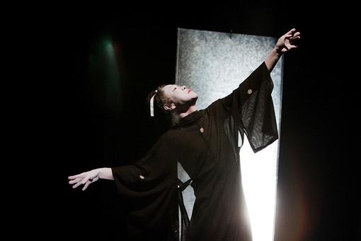 Festival Musicale del Mediterraneo: al via la 28esima edizione a Genova
