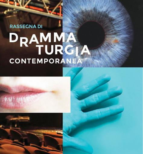 """Rassegna di drammaturgia contemporanea: in scena alla Sala Mercato """"Estate in dicembre"""" e convegno su teatro e critica"""