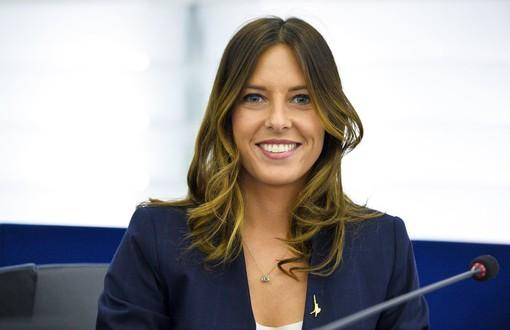 """Onorevole Tovaglieri (Lega): """"Il Pd che strumentalizza Fontana ha colpito la disabilità a Milano e al Governo"""""""