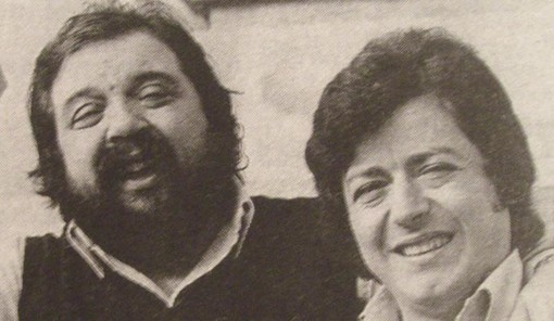 'I Trilli: il cuore di Genova - Personaggi, aneddoti e canzoni dal 1973 ad oggi': una storia oltre il palco