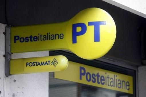 Poste Italiane: arrivano le pensioni di ottobre, come e dove incassarle a Genova