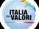 """Messina-Molinari (Italia dei Valori): """"Il Governo pensi ad un 2020 No Tax"""""""