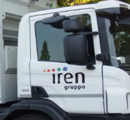 Iren: la 25esima azienda industriale italiana per ricavi