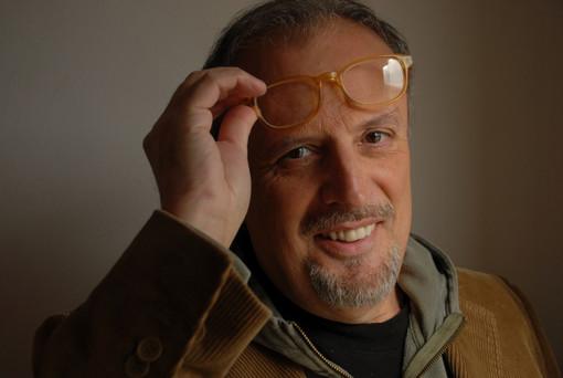 Riparte la programmazione del Teatro Sociale di Camogli con Ivano Fossati