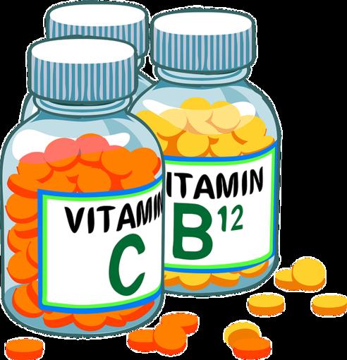 Prodotti Naturali ed integratori per rafforzare le difese immunitarie