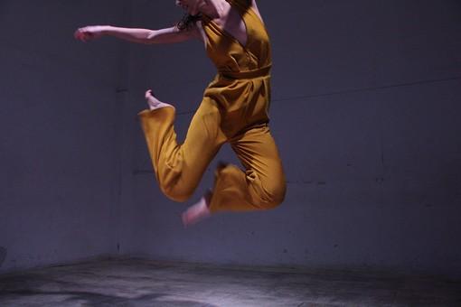 """""""Fuori Formato"""": al via il festival internazionale di danza a Genova"""