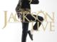 Torna la grande musica al Mog con i Jackson Live