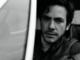 """Jack Savoretti: il ritorno con """"One Night in Portofino"""""""