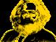 """""""Leggere ancora oggi Karl Marx?"""": se ne parla al Ducale"""