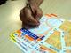 Lotto, la dea della fortuna bacia Sestri Levante: vinti 25mila euro