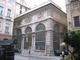 """Piazza Banchi, Grosso: """"Ancora nessun progetto disegnato per la Loggia"""""""