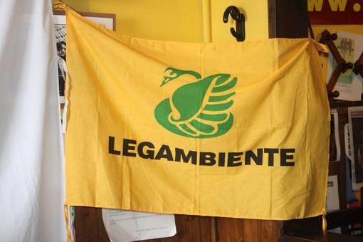 Legambiente Liguria: domani è la giornata nazionale dell'albero, celebriamo la natura piantando un seme