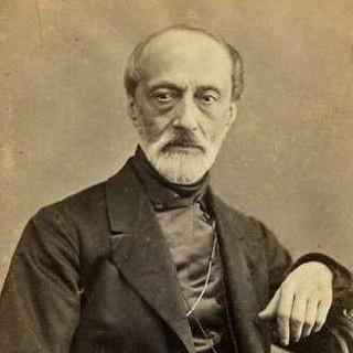 Giuseppe Mazzini, il patriota nato a Genova, alla ricerca della grande insurrezione per l'unità d'Italia