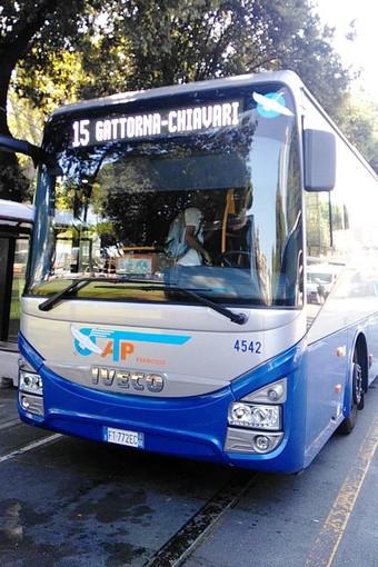 Nasce il progetto per un nuovo parcheggio di interscambio a servizio dei pendolari di Fontanabuona e Val Trebbia