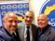 """Costa (Liguria Popolare): """"Antonio Bissolotti si candiderà alle regionali: esperienza e competenza al servizio del nostro progetto civico"""""""