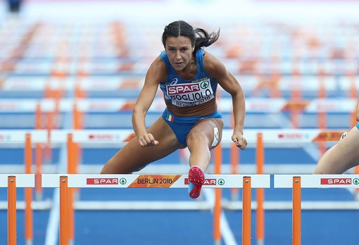 """Fastweb e Sprint Academy insieme per la 21° edizione di """"Stelle nello Sport"""""""