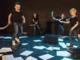 Ripartono i corsi del Teatro dell'Ortica: recitazione, bambini, pilates e il master in pedagogia teatrale (FOTO)